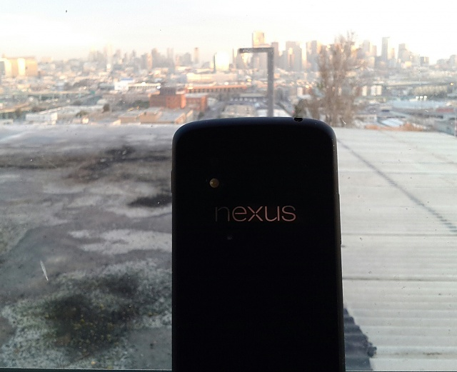 Win a Nexus 4 charging orb from Android Central-img_20130228_065111_0.jpg