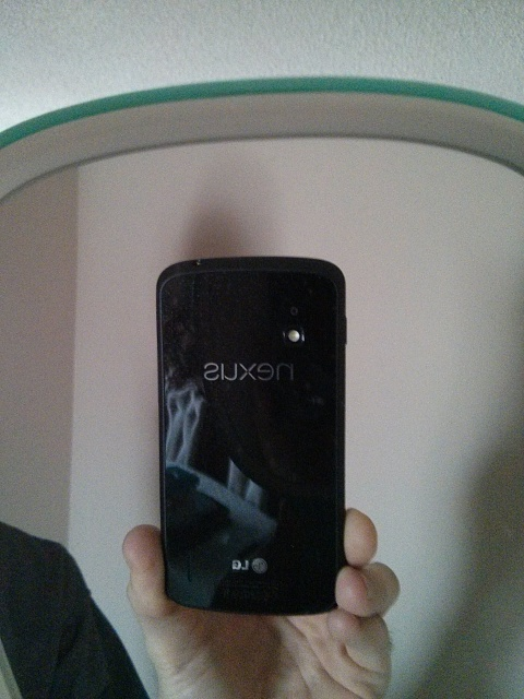 Win a Nexus 4 charging orb from Android Central-img_20130228_114033.jpg