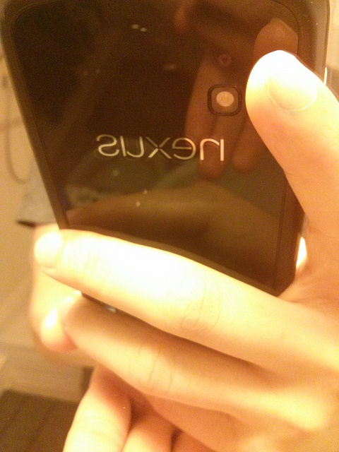 Win a Nexus 4 charging orb from Android Central-img_20130228_184715.jpg