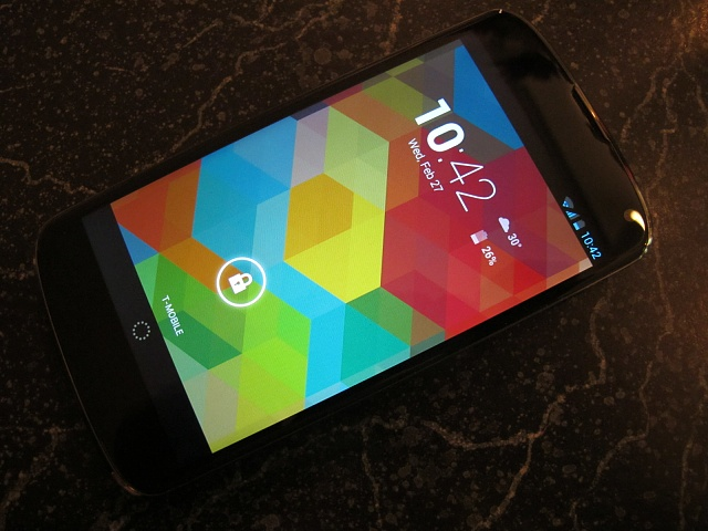 Win a Nexus 4 charging orb from Android Central-img_4867.jpg