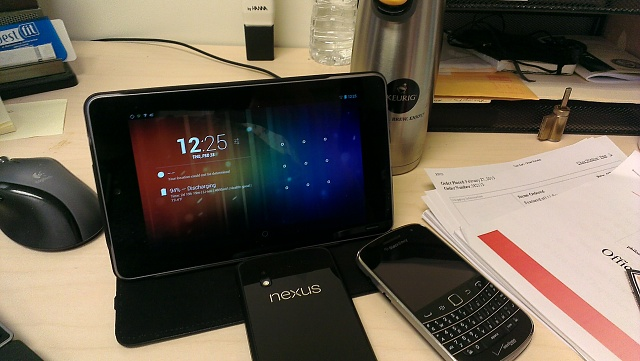 Win a Nexus 4 charging orb from Android Central-new-image.jpg