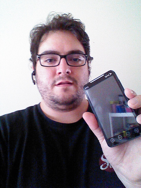 'Spring into TEGRA' Contest: Win a Tegra-powered HTC One X+!-img_20130228_135942.jpg