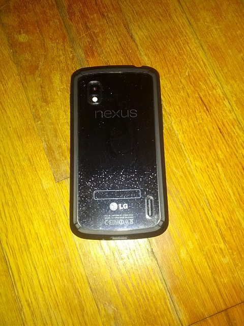 Win a Nexus 4 charging orb from Android Central-img_19991231_205114-1-.jpg