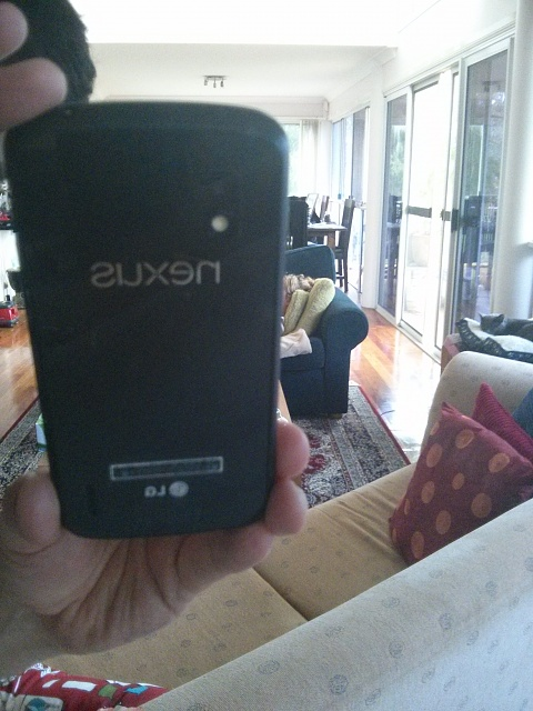 Win a Nexus 4 charging orb from Android Central-img_20130301_134215-1-.jpg