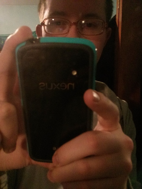Win a Nexus 4 charging orb from Android Central-img_20130228_233114.jpg