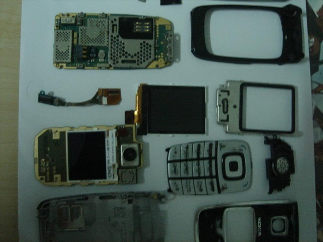 'Spring into TEGRA' Contest: Win a Tegra-powered HTC One X+!-dsc00285.jpg