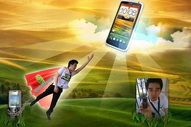 'Spring into TEGRA' Contest: Win a Tegra-powered HTC One X+!-super-htc-one-x-plus.jpg