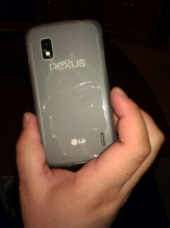 Win a Nexus 4 charging orb from Android Central-part_1362026070605.jpeg