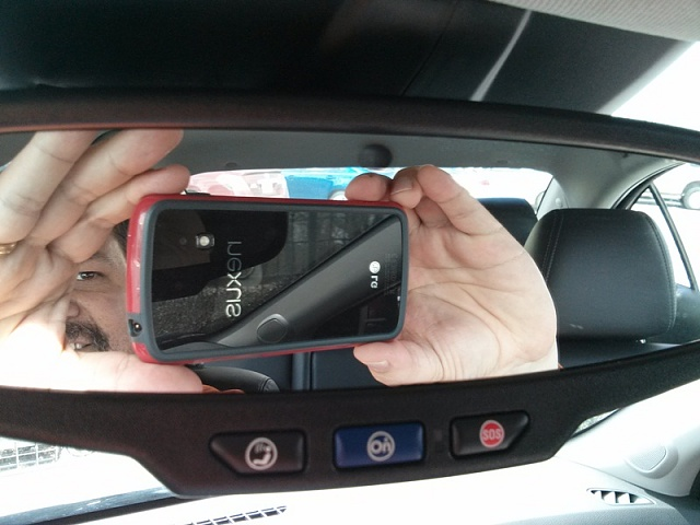Win a Nexus 4 charging orb from Android Central-img_20130228_130601.jpg
