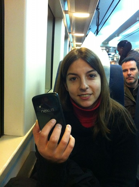Win a Nexus 4 charging orb from Android Central-img-20130301-wa0014.jpg