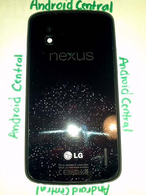 Win a Nexus 4 charging orb from Android Central-imported-camera-20130301-2308.jpg