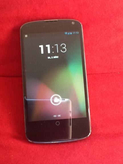 Win a Nexus 4 charging orb from Android Central-2013-03-02-11.14.00.jpg
