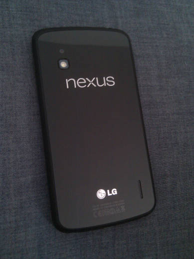 Win a Nexus 4 charging orb from Android Central-jonsnexus4.jpg