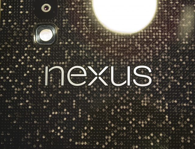 Win a Nexus 4 charging orb from Android Central-dsc_5471.jpg