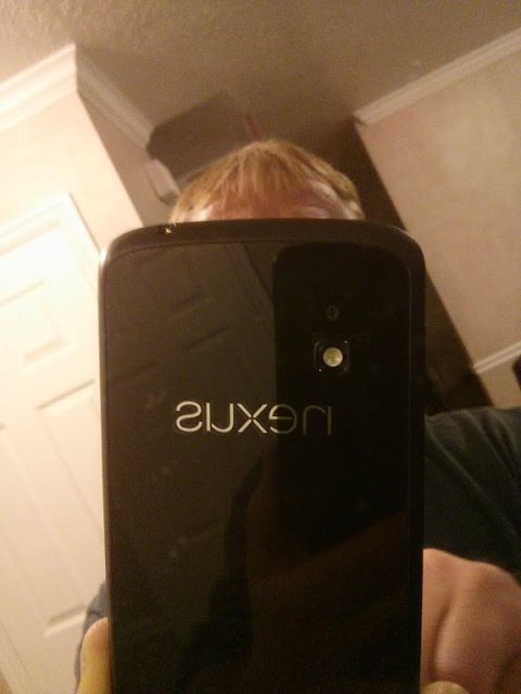 Win a Nexus 4 charging orb from Android Central-img_20121218_214753.jpg
