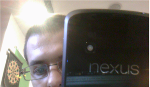 Win a Nexus 4 charging orb from Android Central-picture1.png
