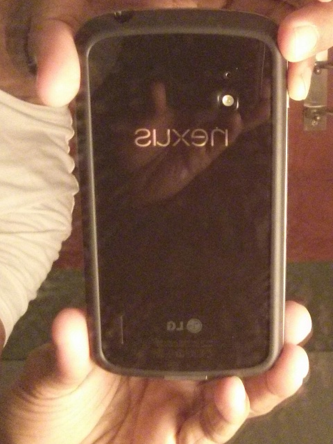 Win a Nexus 4 charging orb from Android Central-img_19700223_004557.jpg