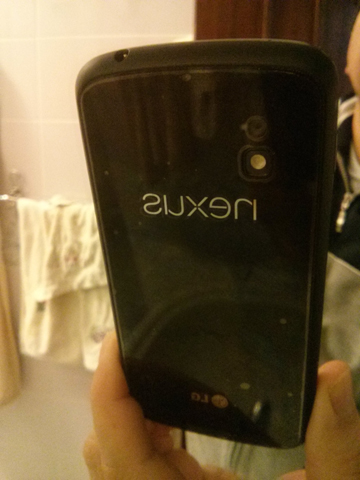 Win a Nexus 4 charging orb from Android Central-img_20130305_025407.jpg