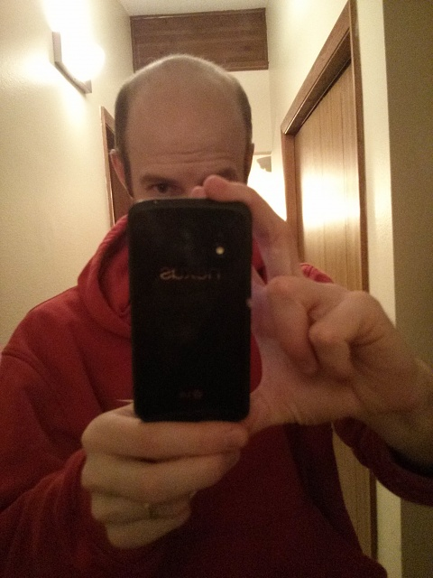Win a Nexus 4 charging orb from Android Central-2013-03-04-19.43.58.jpg