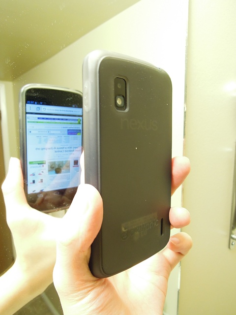 Win a Nexus 4 charging orb from Android Central-nexusorb.jpg