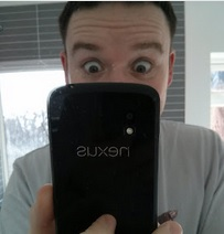 Win a Nexus 4 charging orb from Android Central-n4.jpg