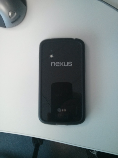 Win a Nexus 4 charging orb from Android Central-img_20130305_091035.jpg
