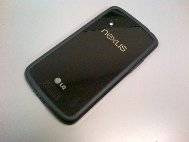 Win a Nexus 4 charging orb from Android Central-img-20130305-00003.jpg