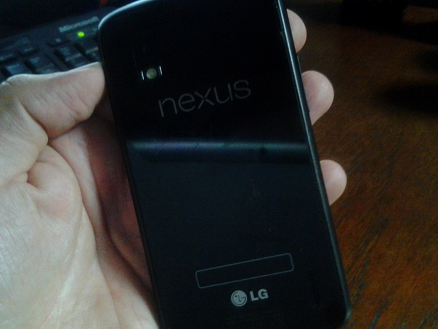 Win a Nexus 4 charging orb from Android Central-img_20130305_162335.jpg