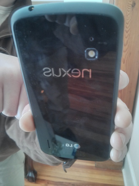 Win a Nexus 4 charging orb from Android Central-img_20130305_144339.jpg