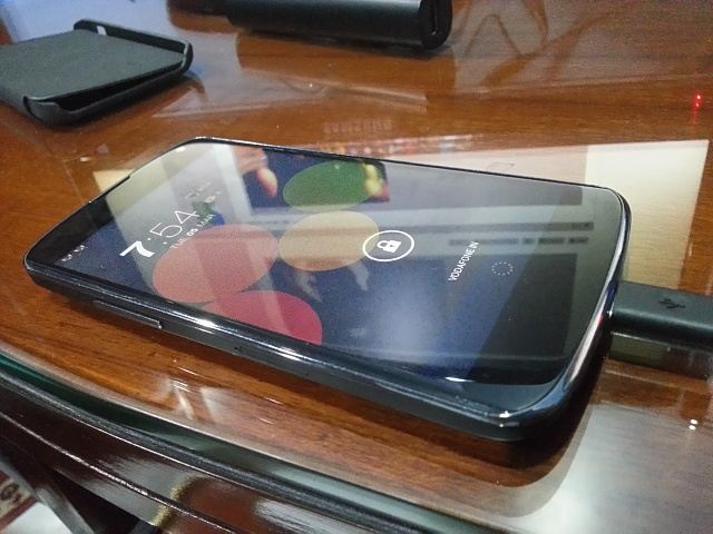 Win a Nexus 4 charging orb from Android Central-20130305_195455_lls.jpg