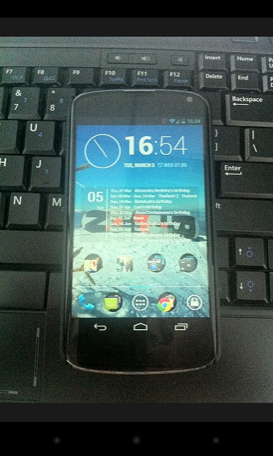 Win a Nexus 4 charging orb from Android Central-screenshot_2013-03-05-17-05-11.jpg