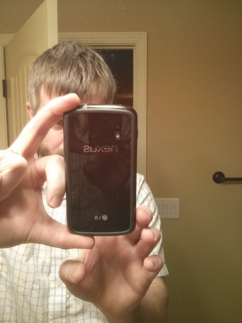 Win a Nexus 4 charging orb from Android Central-img_20130305_100103.jpg