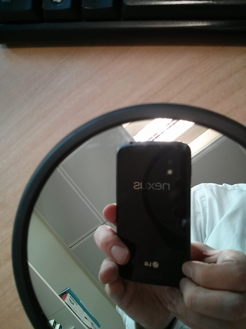 Win a Nexus 4 charging orb from Android Central-img_20130305_150654.jpg