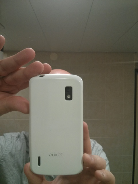 Win a Nexus 4 charging orb from Android Central-img_20130305_170611.jpg