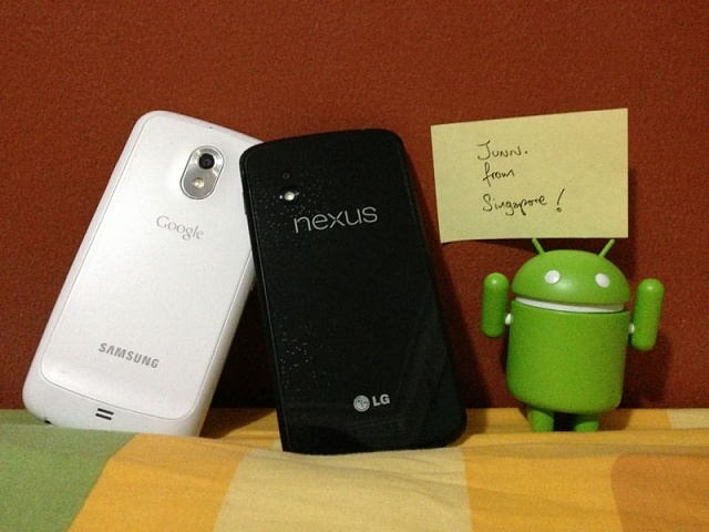 Win a Nexus 4 charging orb from Android Central-img-20130305-wa0000.jpg
