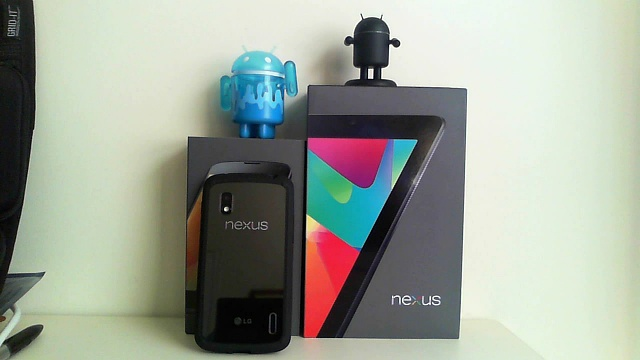 Win a Nexus 4 charging orb from Android Central-picture001.jpg