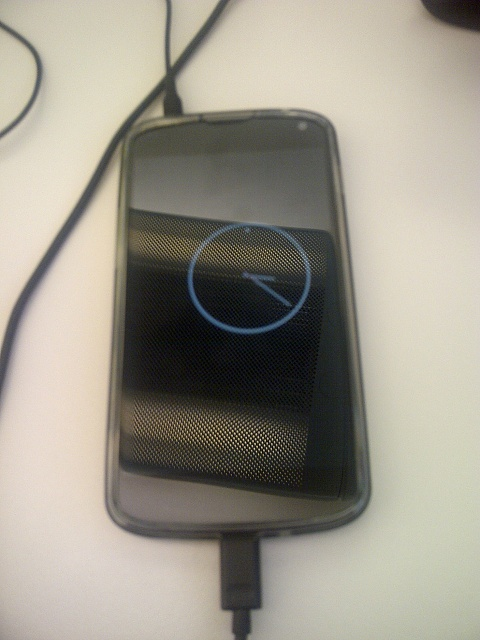 Win a Nexus 4 charging orb from Android Central-img-20130305-00001.jpg