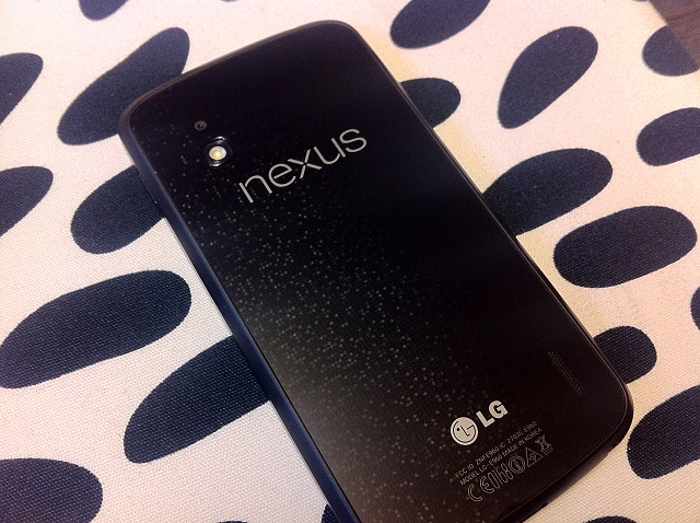 Win a Nexus 4 charging orb from Android Central-photo.jpg