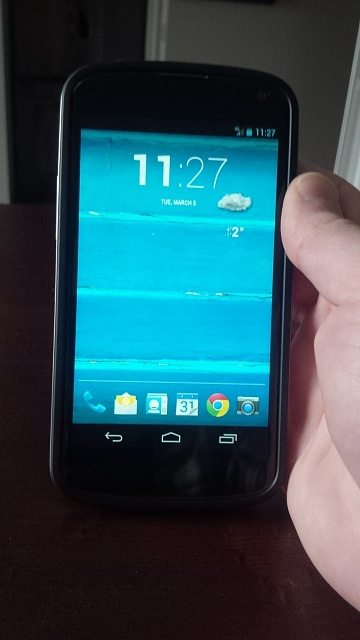 Win a Nexus 4 charging orb from Android Central-img_00000051.jpg