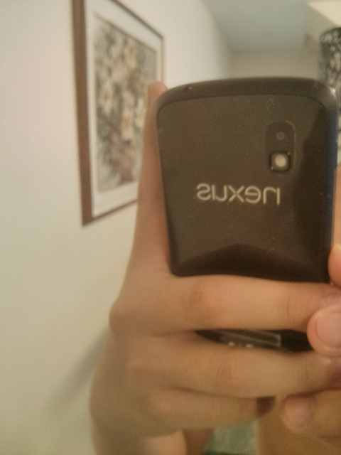 Win a Nexus 4 charging orb from Android Central-img_20130305_235118.jpg