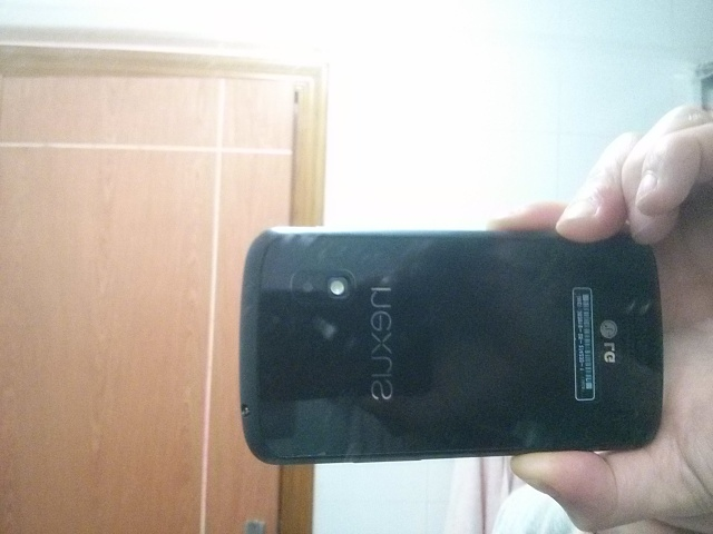 Win a Nexus 4 charging orb from Android Central-img_20130305_234424.jpg