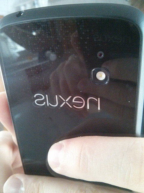 Win a Nexus 4 charging orb from Android Central-img_20130305_165303.jpg