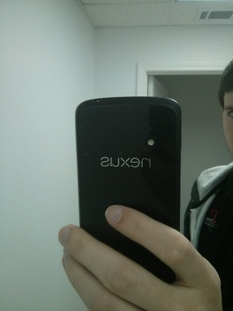 Win a Nexus 4 charging orb from Android Central-img_20130305_101230.jpg
