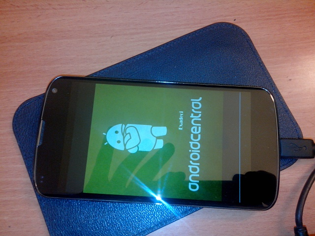Win a Nexus 4 charging orb from Android Central-img_20130305_172026.jpg
