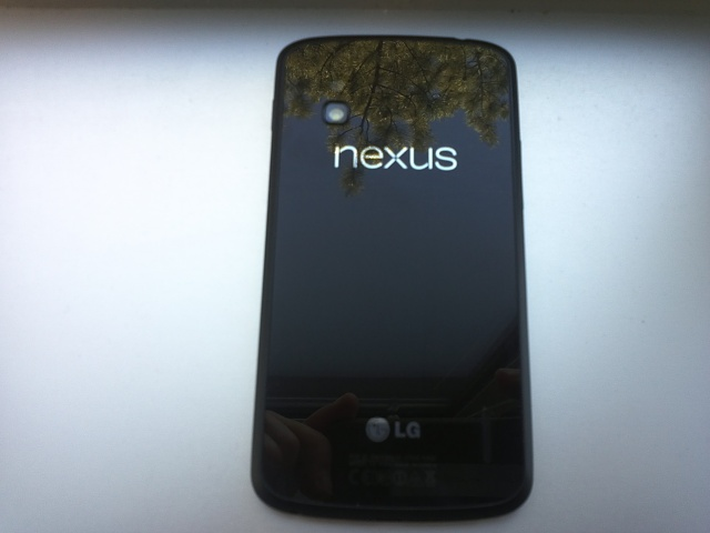 Win a Nexus 4 charging orb from Android Central-img_20130305_162318.jpg