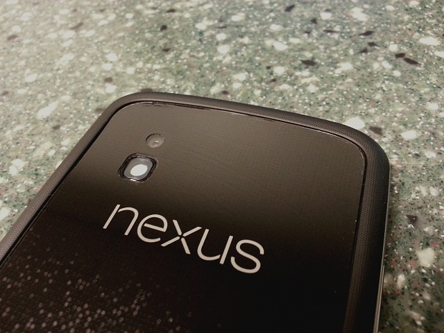 Win a Nexus 4 charging orb from Android Central-img_20121218_151513.jpg