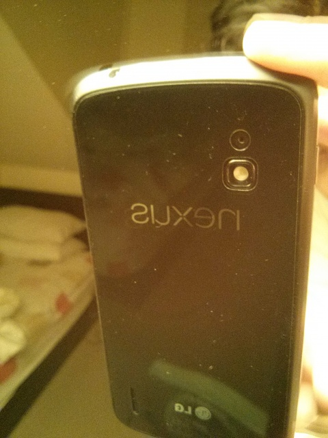 Win a Nexus 4 charging orb from Android Central-img_20130306_005847.jpg