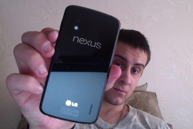 Win a Nexus 4 charging orb from Android Central-n4contest.jpg