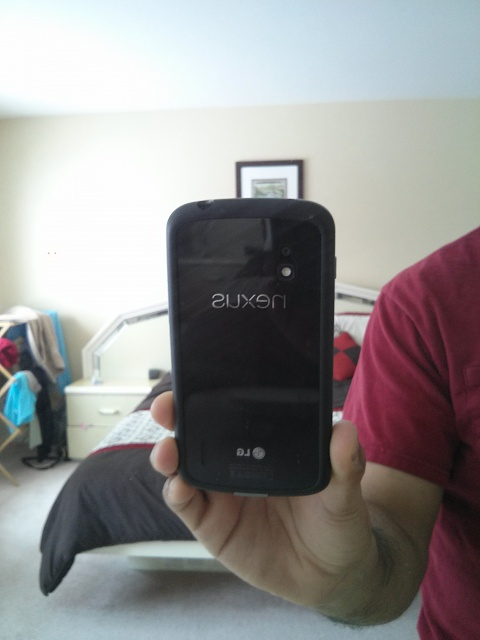 Win a Nexus 4 charging orb from Android Central-img_20130305_110008.jpg