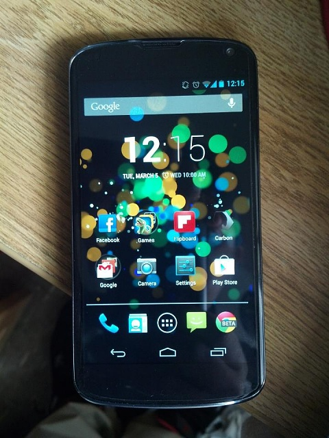 Win a Nexus 4 charging orb from Android Central-resizedimage951362503847956-1-.jpg